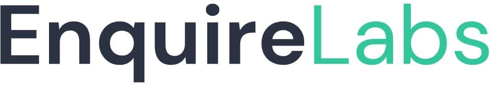 enquirelabs logo