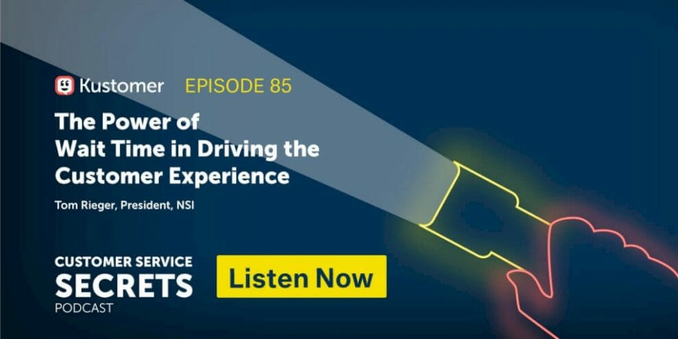 the-power-of-wait-time-in-driving-the-customer-experience
