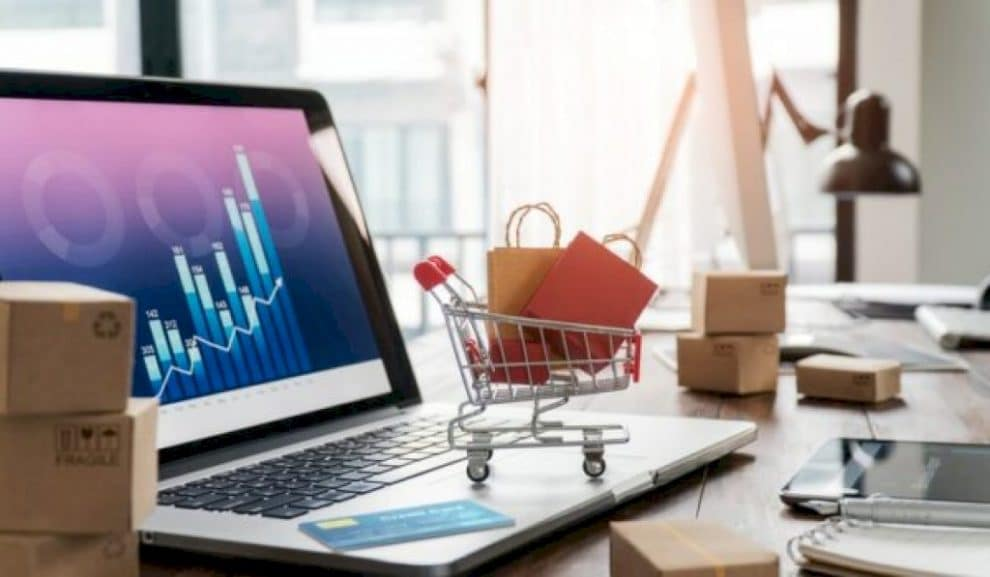 6-effective-e-commerce-marketing-ideas-to-implement