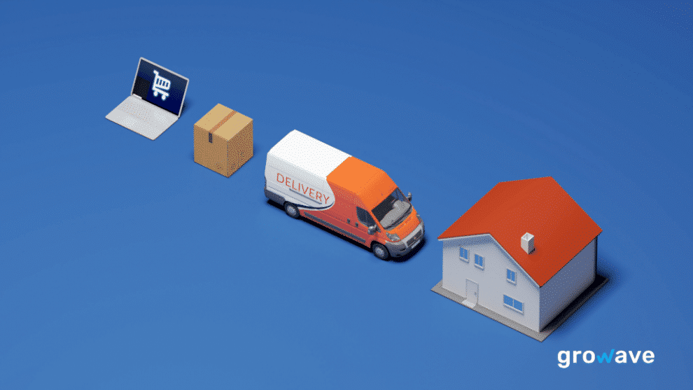 how-to-navigate-international-shipping-as-a-small-business