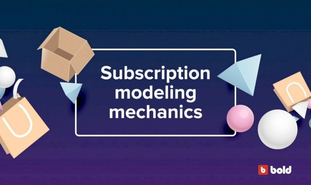 modeling-the-mechanics-of-successful-subscription-brands