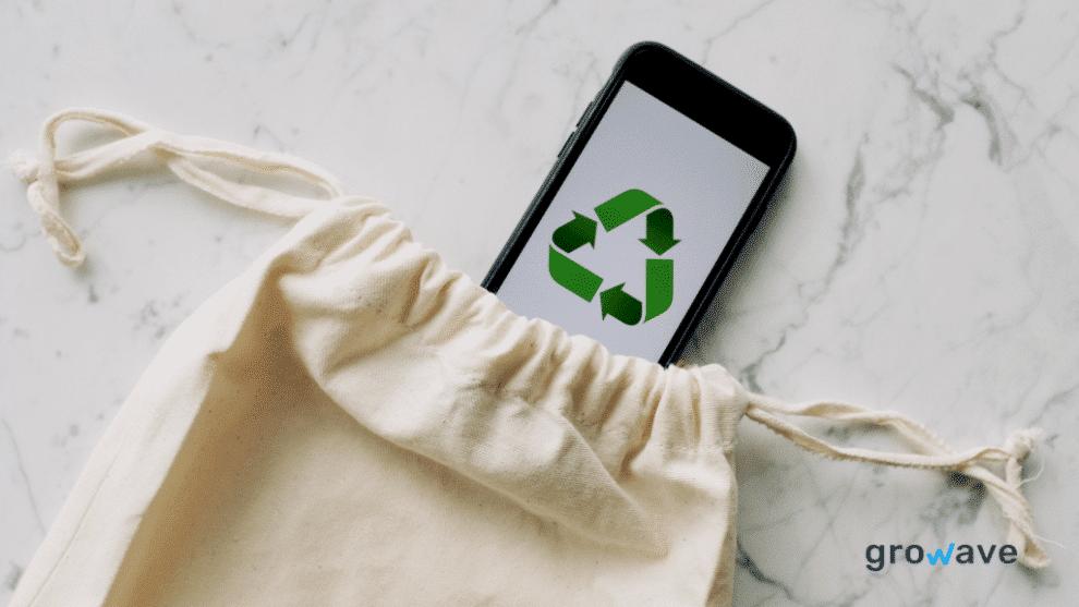 branding-and-marketing-'eco'-values-while-avoiding-greenwashing