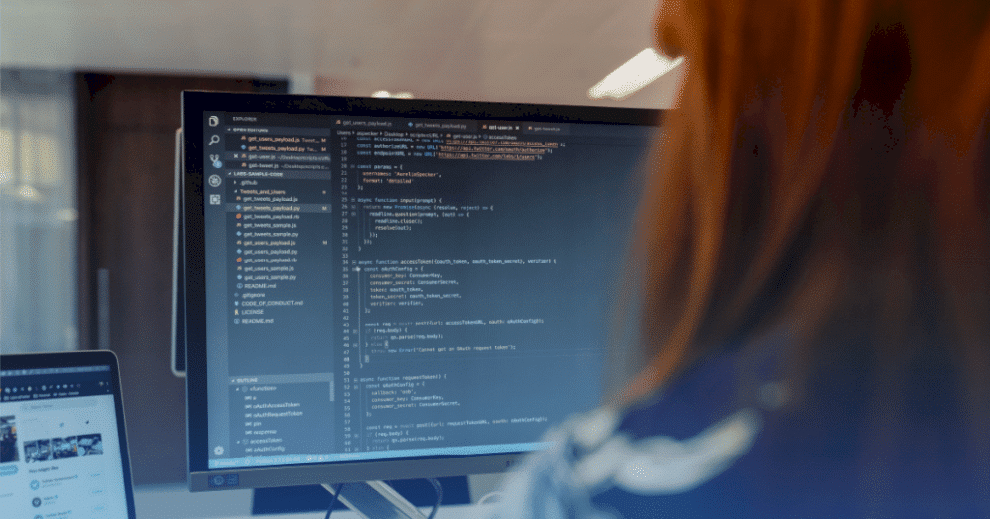 continuous-code-auditing-for-soc-2-compliance