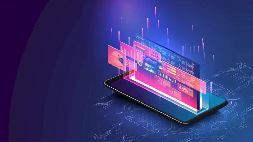 progressive-web-apps:-a-deep-dive-into-the-next-generation-of-ecommerce-experiences