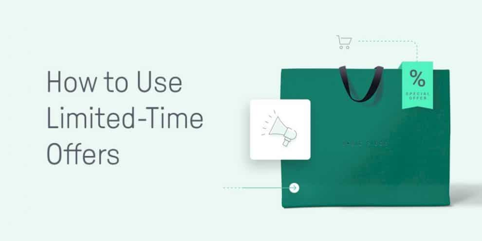 how-to-use-limited-time-offers