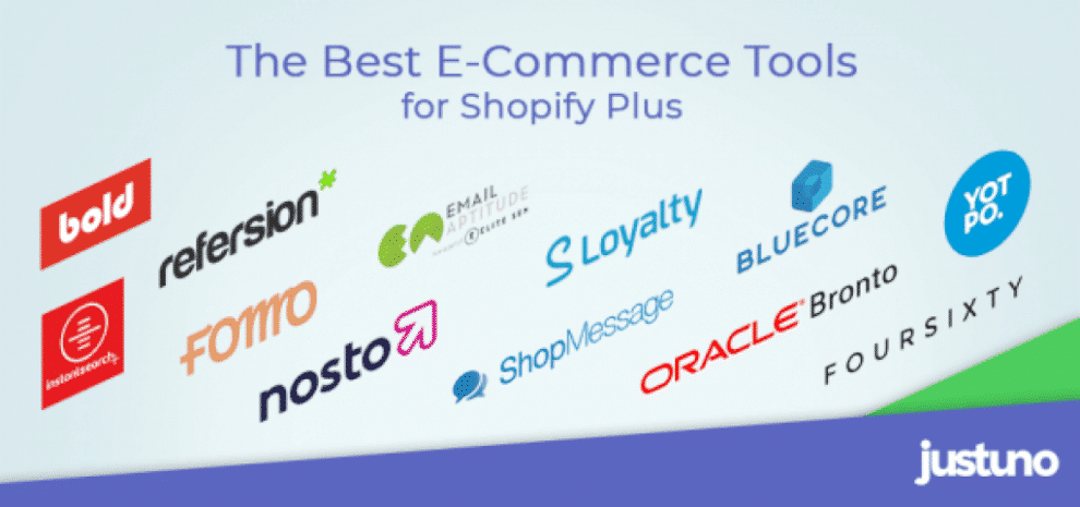 the-13-best-e-commerce-tools-in-the-shopify-plus-marketplace