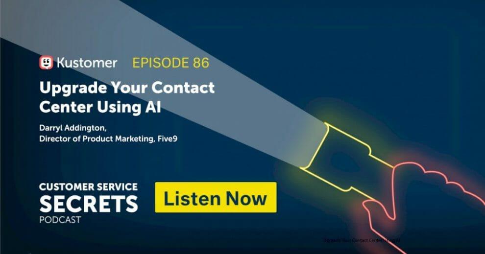 upgrade-your-contact-center-using-ai-with-darryl-addington