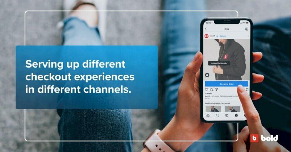 why-different-shopping-channels-require-different-checkout-experiences