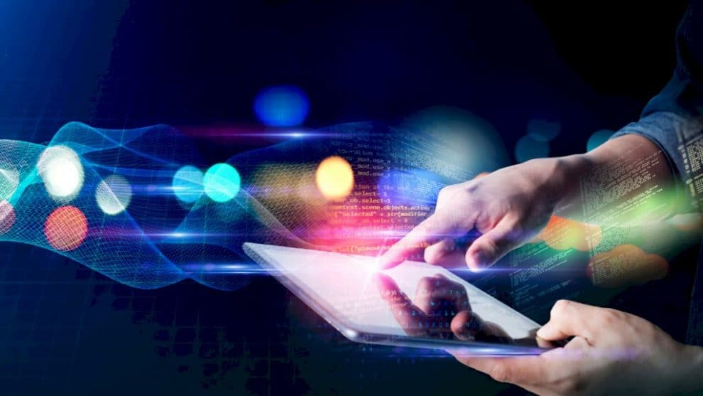progressive-web-apps:-how-can-pwas-boost-your-customer-experience?