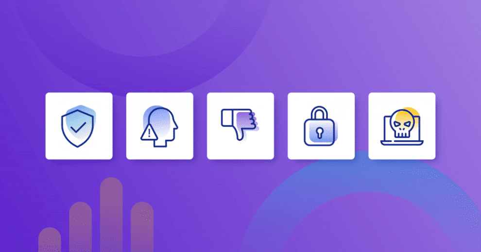 3-simple-ways-to-increase-your-online-store-security