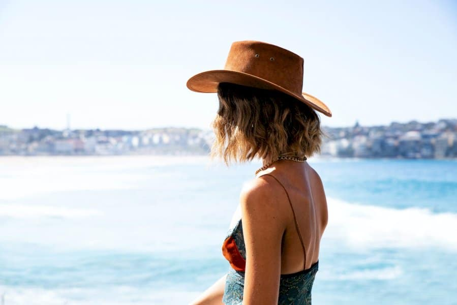 the-marketer's-guide-to-summer-influencer-campaigns