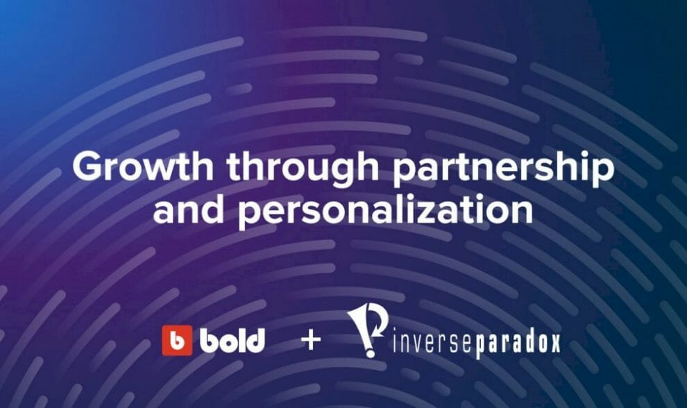 driving-ecommerce-growth-through-partnership-and-personalization