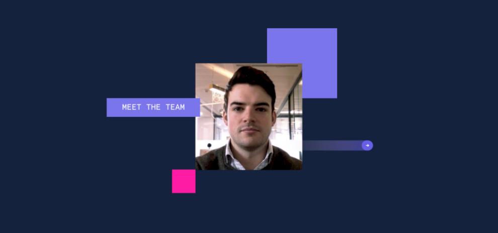 team-spotlight:-meet-jock-leslie,-global-bdr-manager-at-stackla