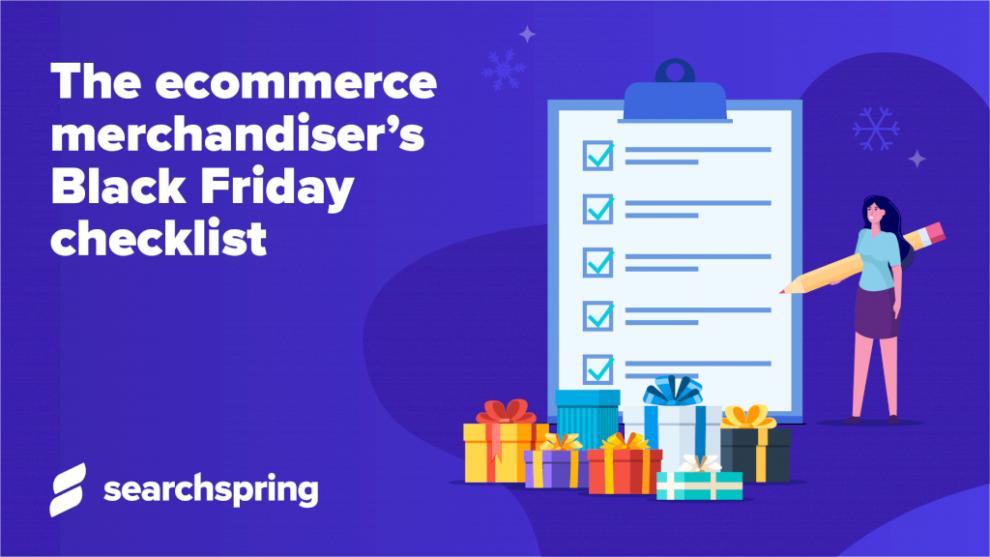 the-ecommerce-merchandiser's-black-friday-checklist