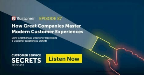 how-companies-are-mastering-cx-for-the-modern-customer-with-drew-chamberlain