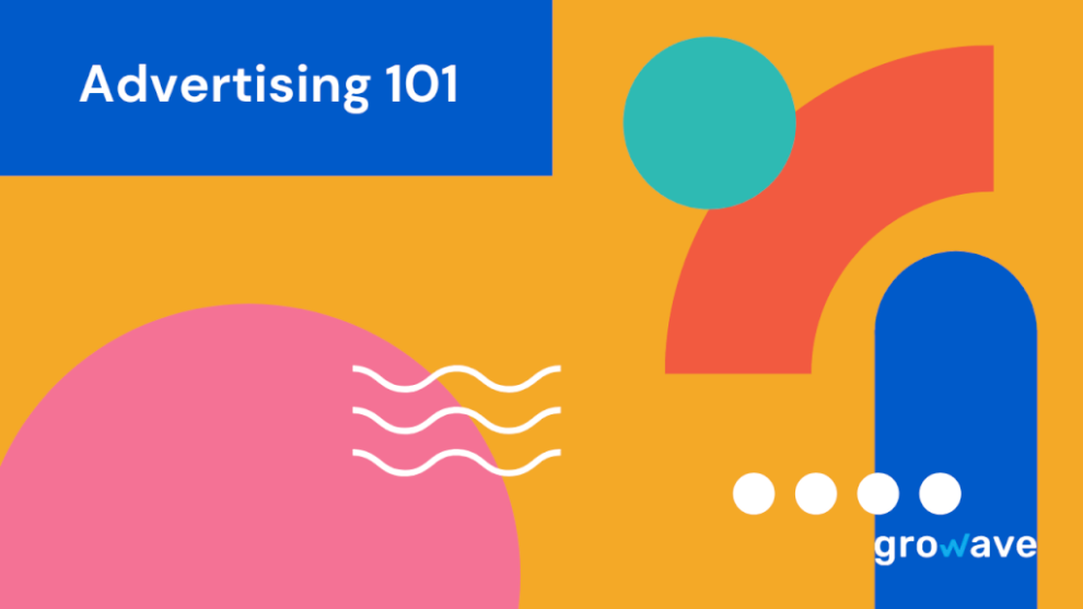 advertising-101:-which-ad-platform-should-your-ecommerce-store-use?