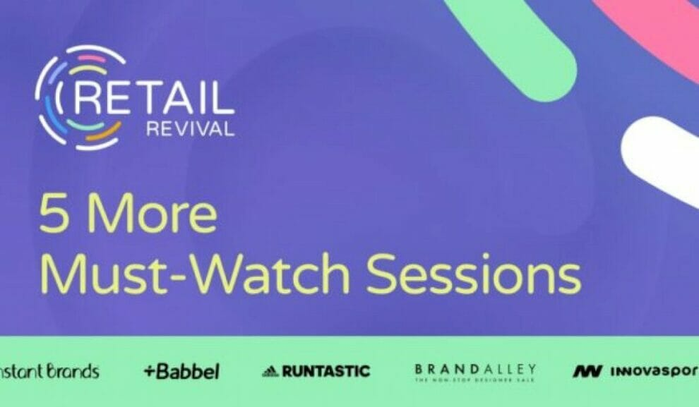 5-more-must-watch-retail-revival-sessions:-success-strategies-from-marketing-leaders