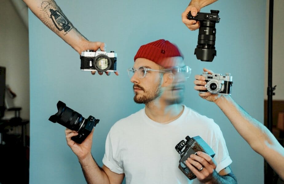 how-influencer-generated-content-can-save-your-brand-money