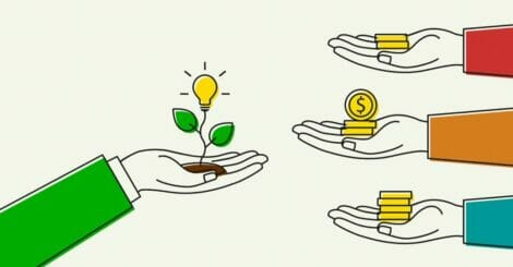 the-10-best-crowdfunding-websites-for-raising-capital-in-2021