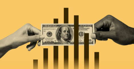 20+-small-business-lending-statistics-you-need-to-know-before-applying-for-financing