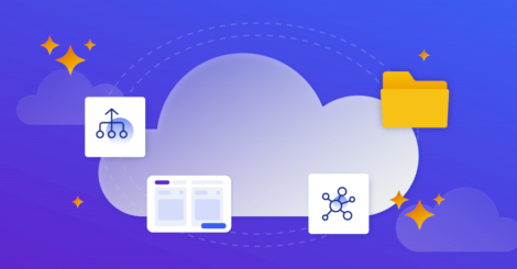 the-benefits-of-off-site-backup-solutions-for-your-data