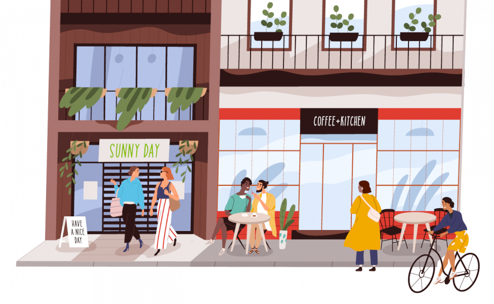 2021-consumer-survey:-in-store-shopping-trends-&-preferences