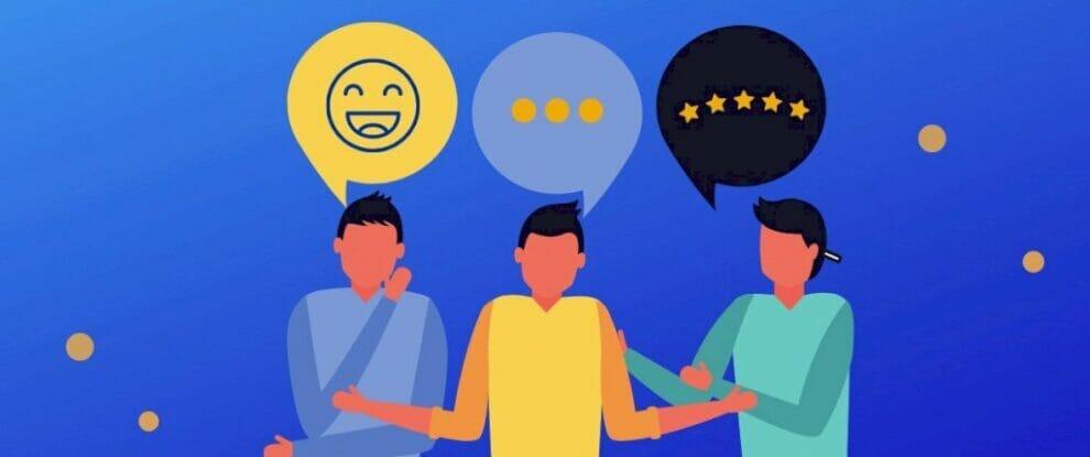 social-proof:-5-ways-you-can-leverage-customer-feedback