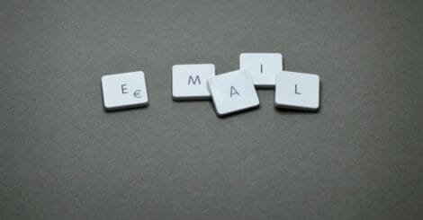 where-does-email-marketing-fit-into-your-digital-marketing-universe?