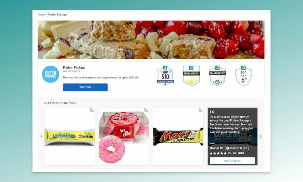 4-tips-to-make-your-store-listing-stand-out-on-the-judge.me-review-site