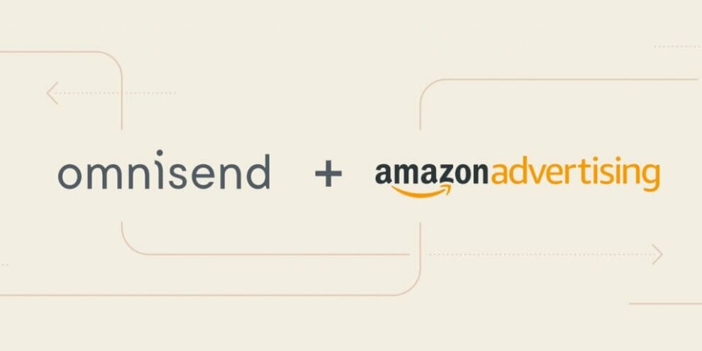 track-and-optimize-email-campaign-conversions-for-your-amazon-store