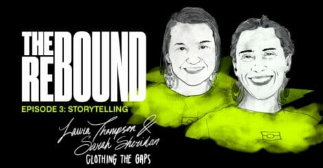 rebound-growth-hacks:-how-brand-storytelling-can-fuel-ecommerce-success