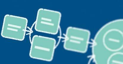 task-modeling-user-needs-for-ecommerce-design