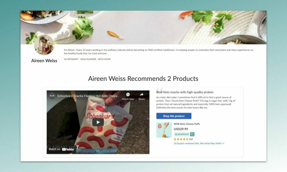 work-with-influencers-to-promote-your-products-via-judge.me-recommendations
