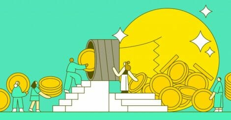 how-to-do-crowdfunding-in-2021:-with-expert-tips-and-examples-from-successful-campaigns