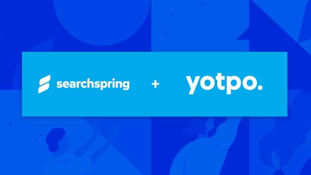 partner-spotlight:-yotpo