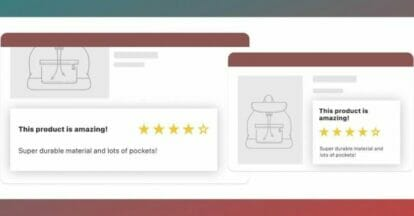 how-to-make-app-blocks-responsive-in-online-store-2.0