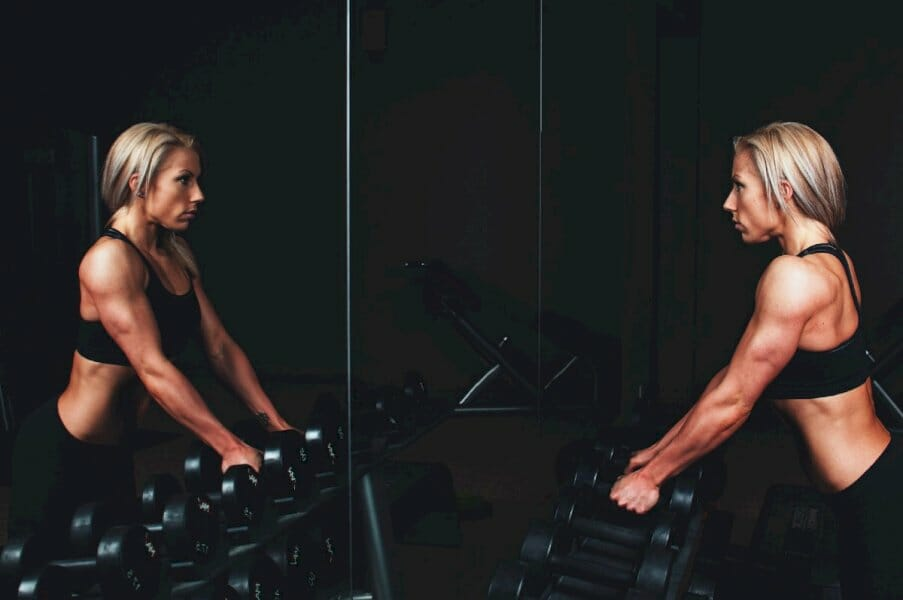 how-to-build-an-affiliate-program-for-fitness-bloggers