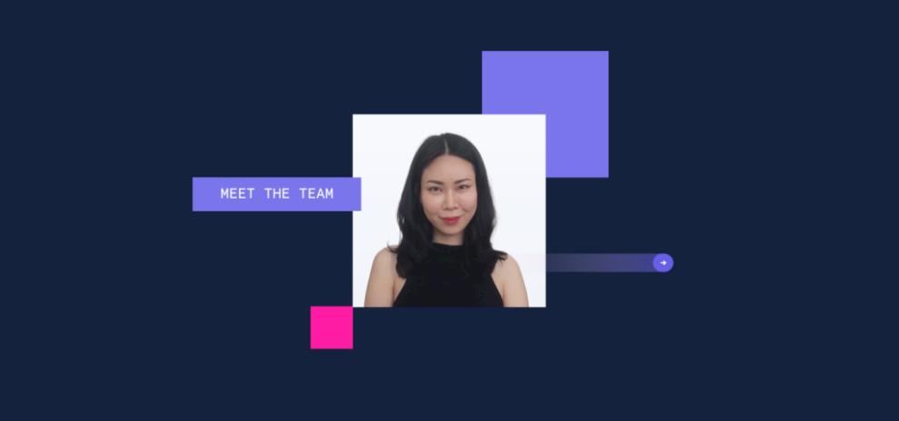 team-spotlight:-meet-yuri-kim,-frontend-web-developer-at-nosto