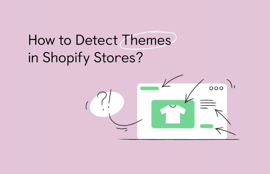 what-shopify-theme-is-this:-how-to-find-shopify-store-theme