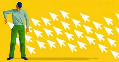 organic-marketing-ideas-for-entrepreneurs-on-a-shoestring-budget