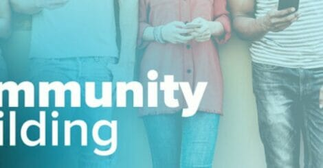 4-ways-to-build-an-online-community-for-your-brand
