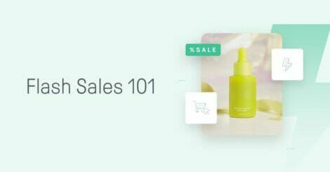 flash-sales:-should-you-use-them?-(&-how-to-do-them-right)
