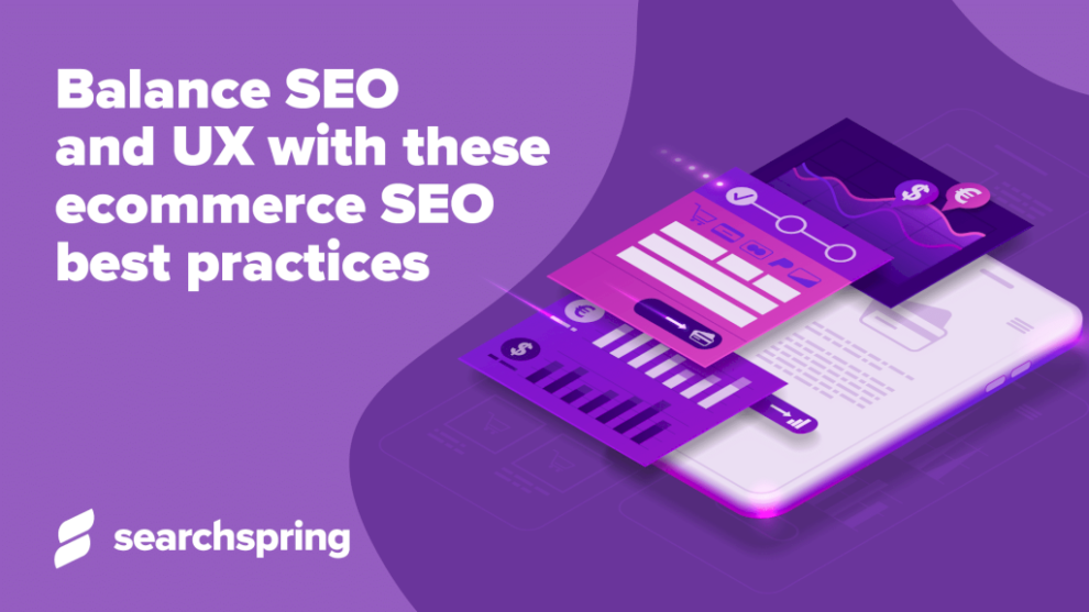 balance-seo-and-ux-with-these-ecommerce-seo-best-practices