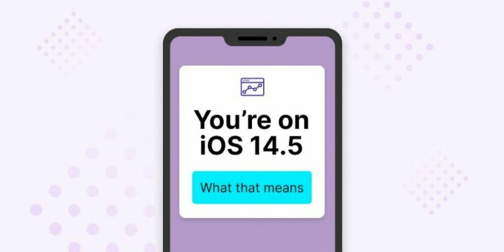 the-latest-on-apple's-ios-14:-what's-new-and-how-it's-impacting-advertisers