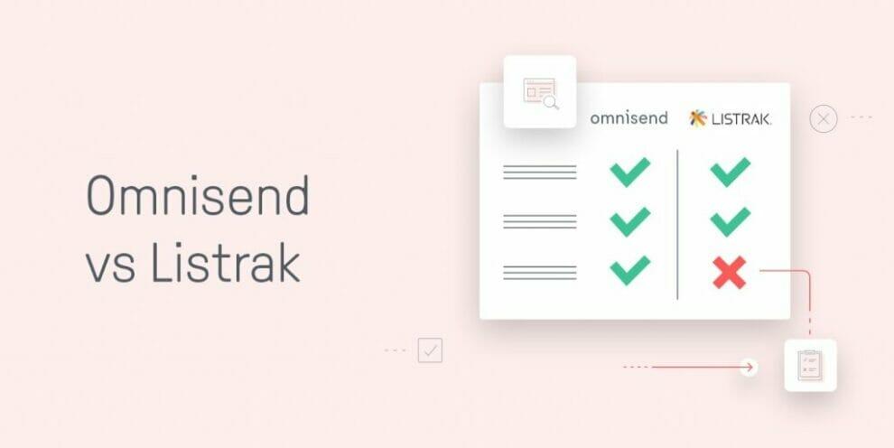 omnisend-vs-listrak:-a-feature-by-feature-comparison