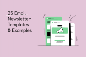 25-beautiful-email-newsletter-templates-&-examples