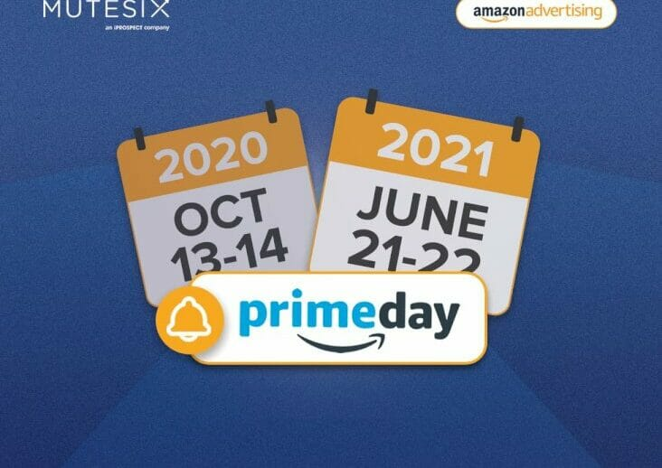 advertising-on-amazon-in-a-near-post-pandemic-world