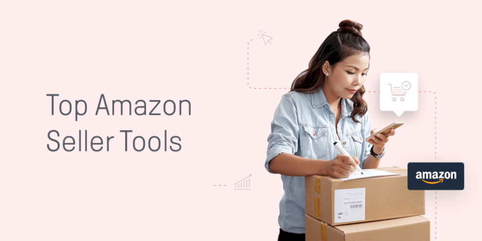 the-6-best-amazon-seller-tools-to-boost-your-ecommerce-profits
