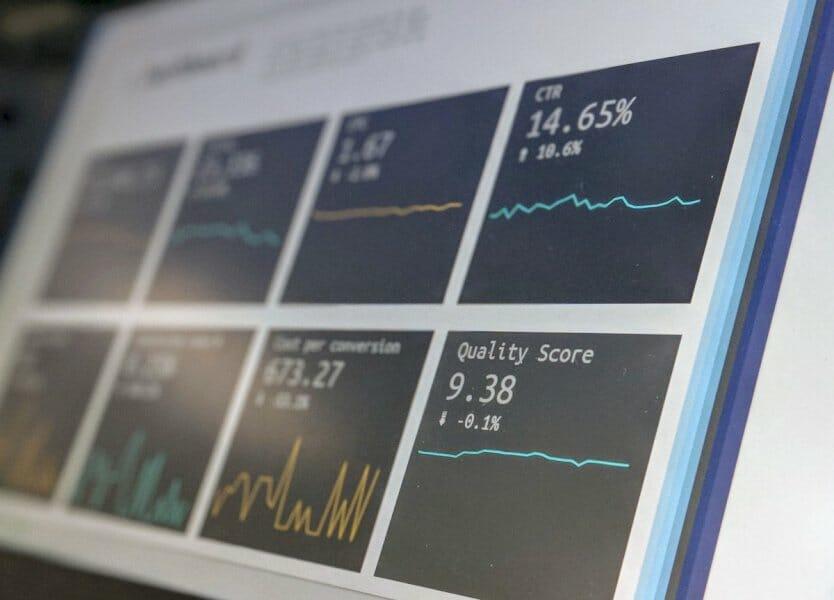 5-types-of-performance-marketing