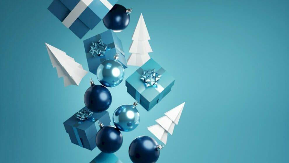 how-to-prepare-for-the-2021-holiday-season